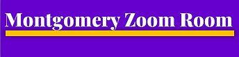 Montgomery Zoom Room Purple Heading Logo.jpg