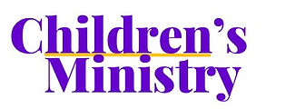 Children's Ministry Heading Logo.jpg