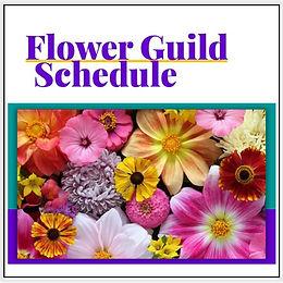 Flower Guild Schedule SG Logo.jpg