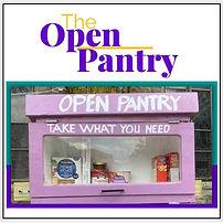 open pantry SG Logo.jpg
