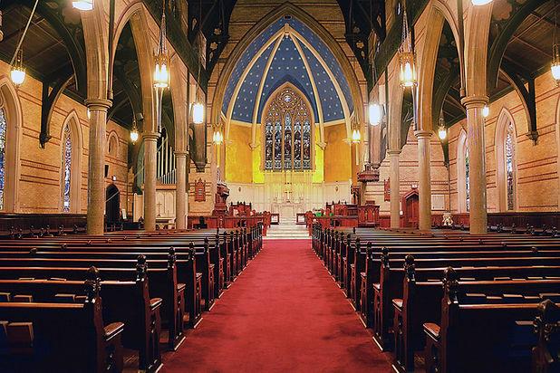 2898 ff sanctuary interior McAdoo.jpg