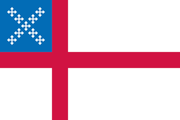 Flag_of_the_US_Episcopal_Church.svg.png
