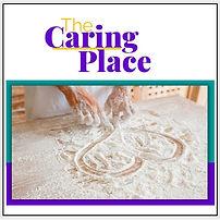 Caring Place SG Logo.jpg