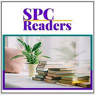 SPC Readers SG Logo.jpg