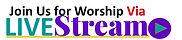 livestream logo purple.jpg