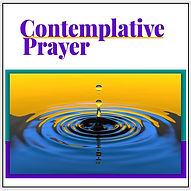 Contemplative Prayer SG Logo.jpg