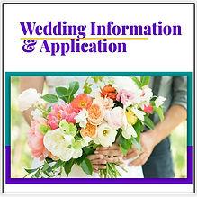 wedding application SG Logo.jpg