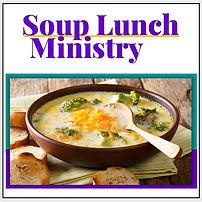 soup lunch SG Logo.jpg