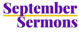 September Sermons heading logo.jpg