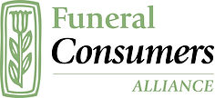 funeral consumers alliance logo.jpg