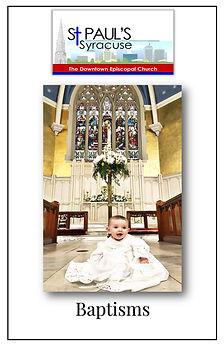 Baptism form logo for website.jpg