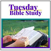 Tuesday bible study SG Logo.jpg