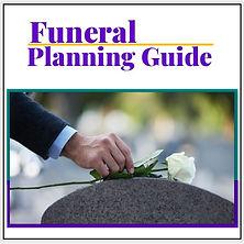 funeral planning guide SG  Logo.jpg