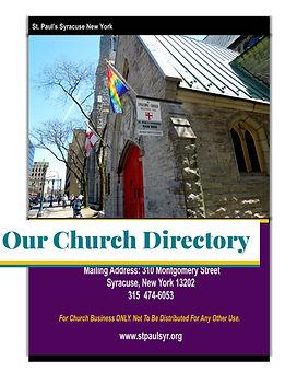 Church Directory Box.jpg