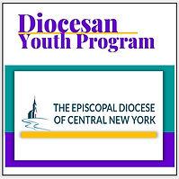 Diocese Youth SG Logo.jpg