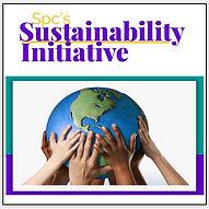 sustainability inititave SG Logo.jpg