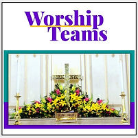 Worship Teams SG Logo.jpg