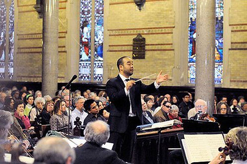 Symphoria concert with lawrence Loh.jpg