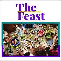 The Feast SG Logo.jpg