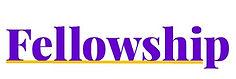 Fellowship Ministry Heading Logo.jpg