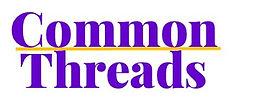 COMMON THREADS Heading Logo.jpg