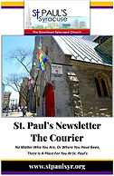 COURIER COVER FOR WEBSITE.jpg