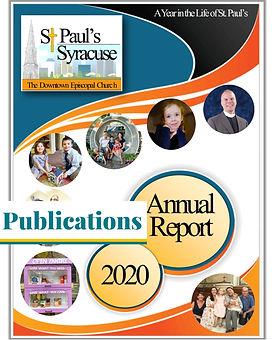 Publications F  Box.jpg