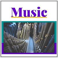 Music SG  Logo.jpg