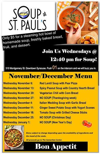 Nov December soup menu 2019.jpg