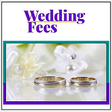 Wedding Fees SG  Logo.jpg