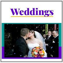 Weddings SG Logo.jpg