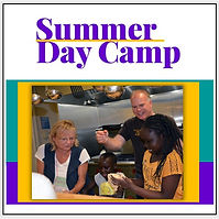 summer day camp SG Logo.jpg