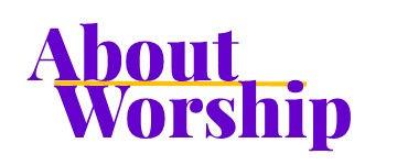 About Worship Heading Logo.jpg