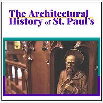 architectural history SG Logo.jpg
