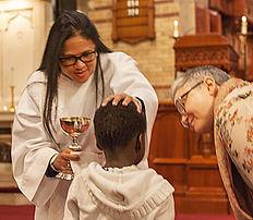 Bodo FINAL communion.jpg