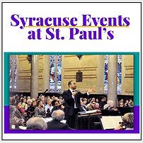 Syracuse events at st pauls SG Logo.jpg
