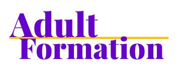 Adult 2 Formation Heading Logo.jpg