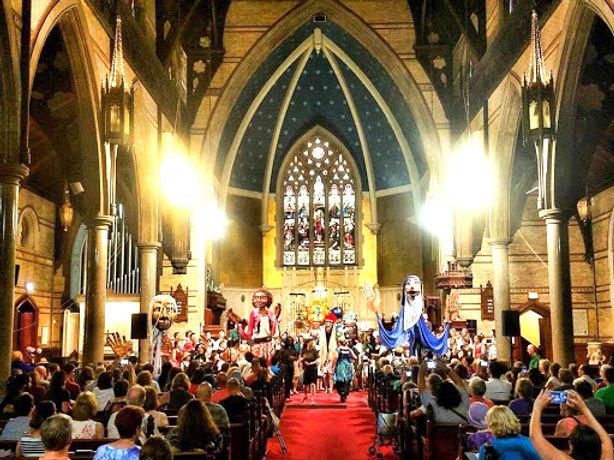syracuse community choir 2.jpg