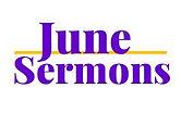 June Sermons Heading Logo.jpg