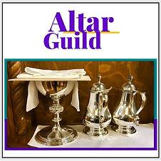 altar guild LOGO.jpg