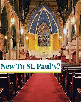 New to St. Paul's box.jpg