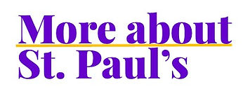 More About St. Paul's Heading Logo.jpg
