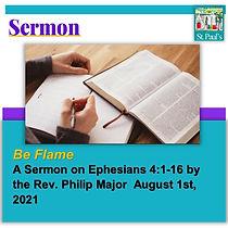 SERMON August 1 LOGO.jpg