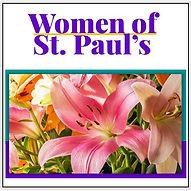 Women of St. Paul's SG Logo.jpg