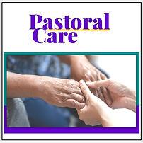 pastoral care SG  Logo.jpg