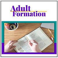 adult formation SG logo.jpg