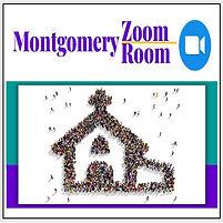 Montgomery Zoom Room SG Logo.jpg