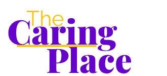 Caring Place Heading Logo.jpg