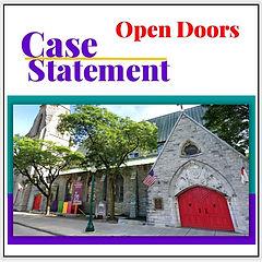OD Case Statement SG Logo.jpg