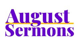 August Sermons Heading Logo.jpg